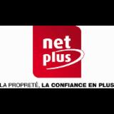 NET PLUS NANTES