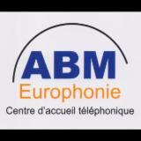 ABM Europhonie