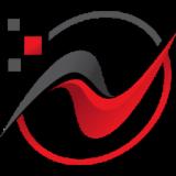 Nord Avenir Technologies