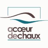 A COEUR DE CHAUX - LE MUR OBJET