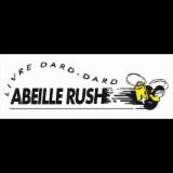 ABEILLE RUSH