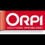 ORPI NOUALLET IMMOBILIER