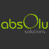 absOlu solutions