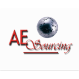 AE SOURCING