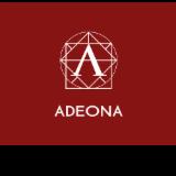 ADEONA SAS