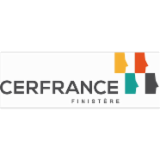 CERFRANCE Finistère