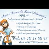 ADSL71