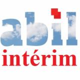 ABIL INTERIM