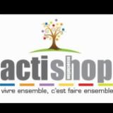ACTISHOP