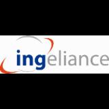 INGELIANCE TECHNOLOGIES
