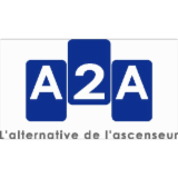A2A ASCENSEURS LORRAINE