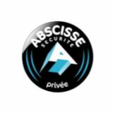 ABSCISSE SECURITE PRIVEE