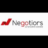 NEGOTIORS