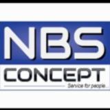 NBS CONCEPT