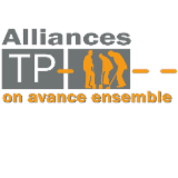 ALLIANCES T.P.