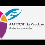 AAFP 84