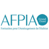 AFPIA - SOLFI2A