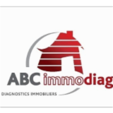 ABC IMMODIAG