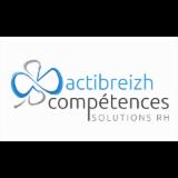 ACTIBREIZH COMPETENCES