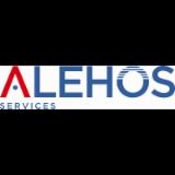 ALEHOS SERVICES