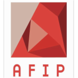 AFIP Formations