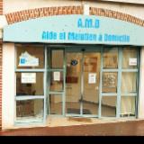 A.M.D. (Aide et Maintien à Domicile)