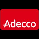 Adecco CDD/CDI