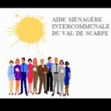 AIDE MENAGERE INTERCOMMUNALE DU VAL DE SCARPE