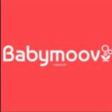 BABYMOOV Group
