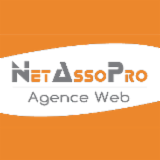NETASSOPRO