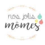NOS JOLIS MOMES