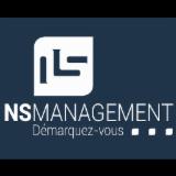 NS MANAGEMENT