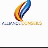 ALLIANCE CONSEILS