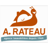 AGENCE IMMOBILIERE A. RATEAU