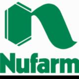 NUFARM SAS