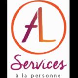 AL SERVICES