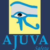 AJUVA SAFETY