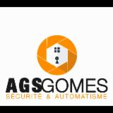 AGS ALVARO GOMES SERRURERIE