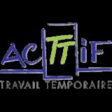 ACTTIF 35