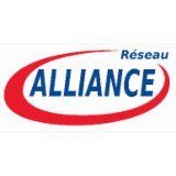 ALLIANCE INTERIM