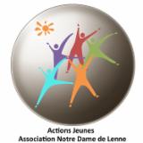 ACTIONS JEUNES