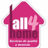 ALL4HOME OUEST PARISIEN