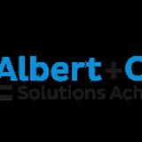 ALBERT & CO