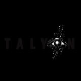 Logo de l'entreprise TACTICAL ADVENTURES DARKSIDE