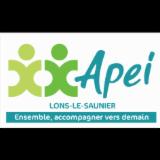 Logo A P E I