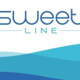 Logo de l'entreprise SWEETLINE