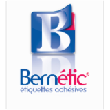 Logo de l'entreprise BERN ETIC SAS