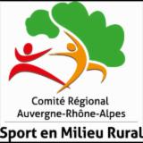 CRSMR ARA Logo