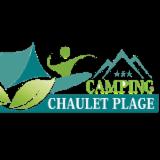Logo de l'entreprise CHAULET PLAGE