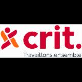Logo de l'entreprise CRIT